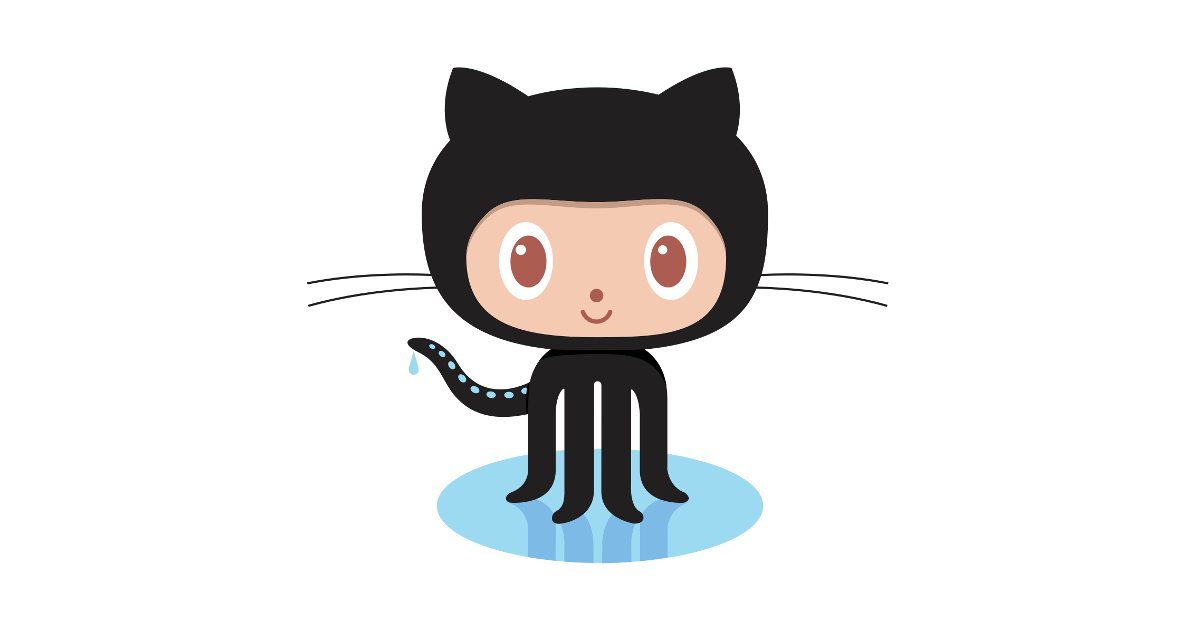 Analyzing GitHub with the search API
