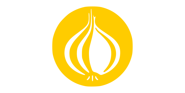 What\'s new on CPAN - April 2017