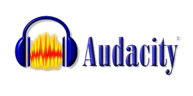 Rip music from anywhere with Audacity