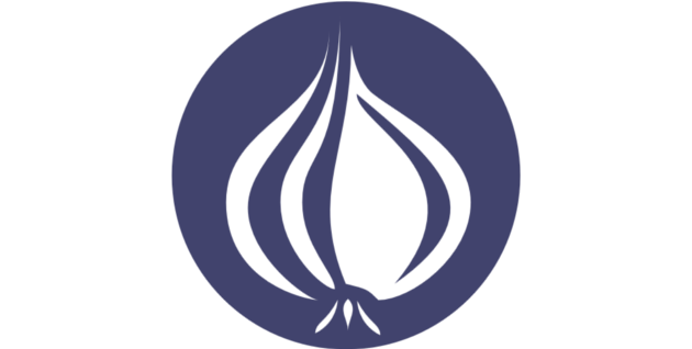 What's new on CPAN - December 2017