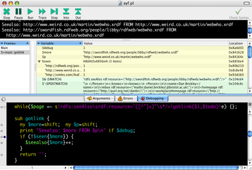 Php for mac download