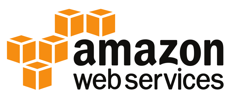 Deploy a static website with AWS S3 and Paws