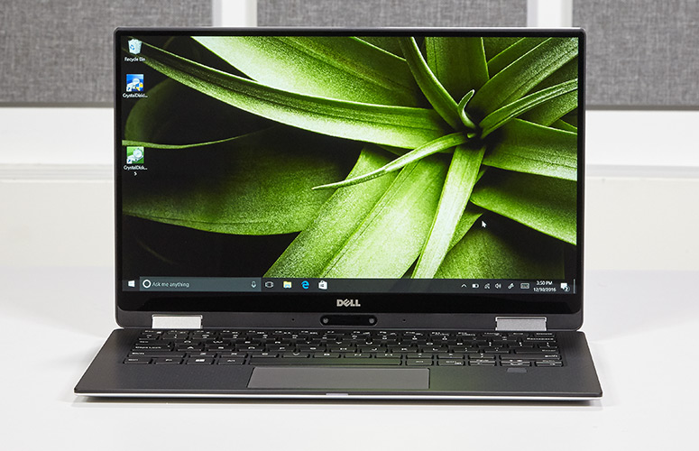 laptop review dell xps 13 2 in 1 9365 rh perl com