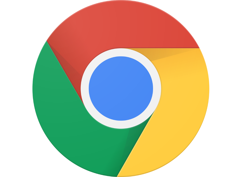Spidering websites with Headless Chrome and Selenium